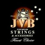 jvb-2014-emblem-5-star-black-200